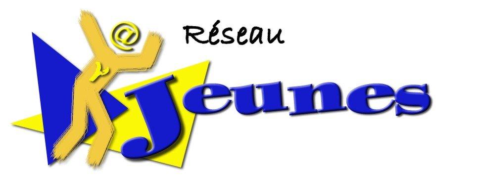 R seau jeunes issoudun for Piscine issoudun